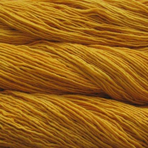 Malabrigo Wolle der Sorte Worsted in der Farbe Sunset