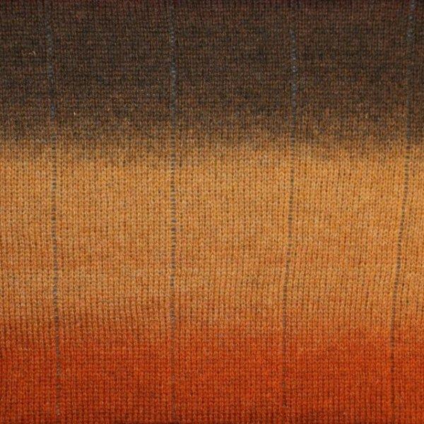 Kauni Wolle der Sorte Effektgarn in der Farbe EP