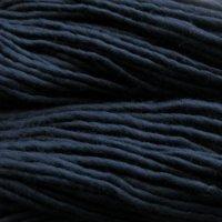 Malabrigo Wolle der Sorte Rasta in der Farbe Black