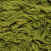 Malabrigo Wolle der Sorte Rios in der Farbe Lettuce