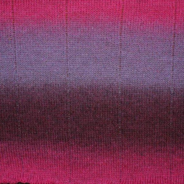 Kauni Wolle der Sorte Effektgarn in der Farbe EG