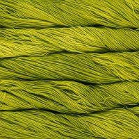 Malabrigo Wolle der Sorte Sock in der Farbe Lettuce