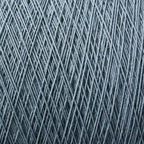 Ito Wolle der Sorte Urugami in der Farbe Oxfordblue