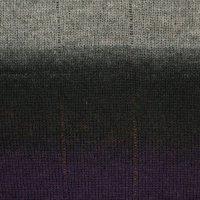 Kauni Wolle der Sorte Effektgarn in der Farbe ET