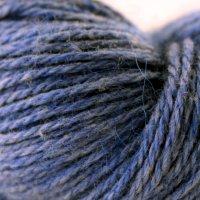 Manos Wolle der Sorte Serena in der Farbe Chalkhill-Blue
