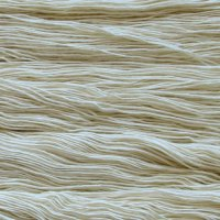Malabrigo Wolle der Sorte Silky in der Farbe Natural