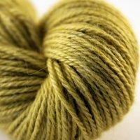 Manos Wolle der Sorte Serena in der Farbe Swallowtail