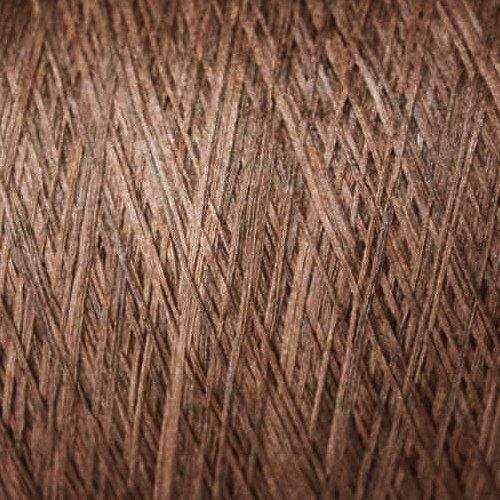 Ito Wolle der Sorte Gima in der Farbe Mocha