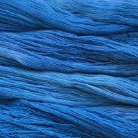 Malabrigo Wolle der Sorte Lace in der Farbe Continental