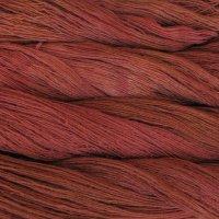 Malabrigo Wolle der Sorte Lace in der Farbe Sealing-Wax