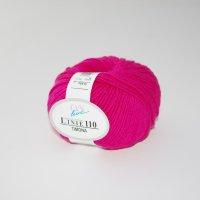 ONline Wolle der Sorte Linie 110 Timona in der Farbe Pink
