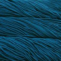 Malabrigo Wolle der Sorte Chunky in der Farbe Tuareg