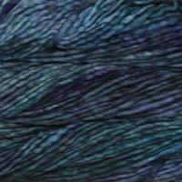 Malabrigo Wolle der Sorte Rasta in der Farbe Sheri