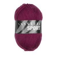 Atelier Zitron Trekking Sport 4-fach Farbe 1423