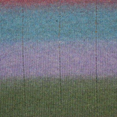 Kauni Wolle der Sorte Effektgarn in der Farbe EF