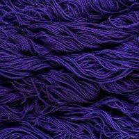 Malabrigo Wolle der Sorte Rios in der Farbe Purple Mystery