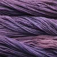 Malabrigo Wolle der Sorte Worsted in der Farbe Cuarzo