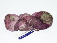 malabrigo-sock-beispiel-rayon-vert