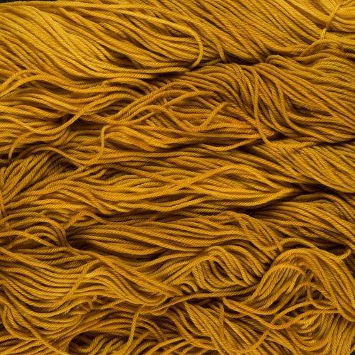 Malabrigo Wolle der Sorte Rios in der Farbe Sunset