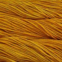 Malabrigo Wolle der Sorte Chunky in der Farbe Sunset
