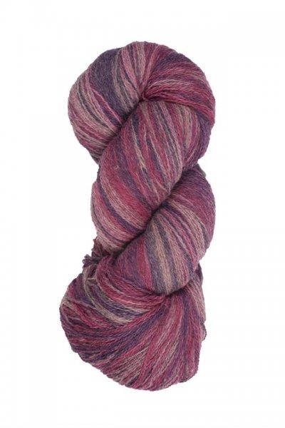 Kauni Wolle der Sorte Effektgarn in der Farbe EGJ