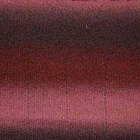 Kauni Wolle der Sorte Effektgarn in der Farbe ER