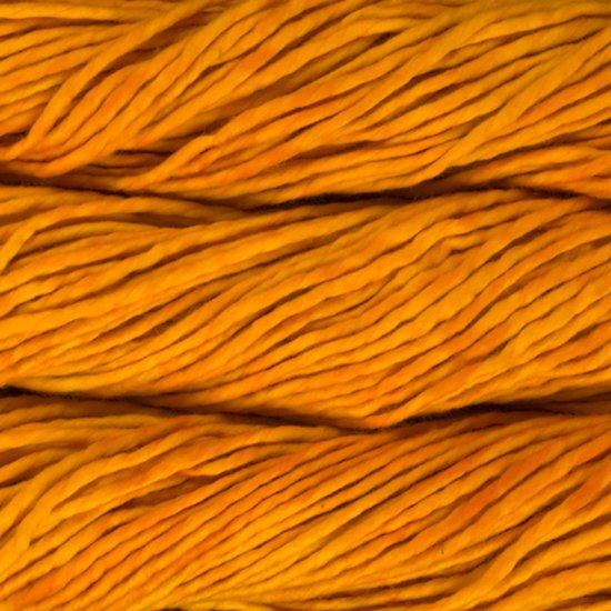 Malabrigo Wolle der Sorte Rasta in der Farbe Sunset