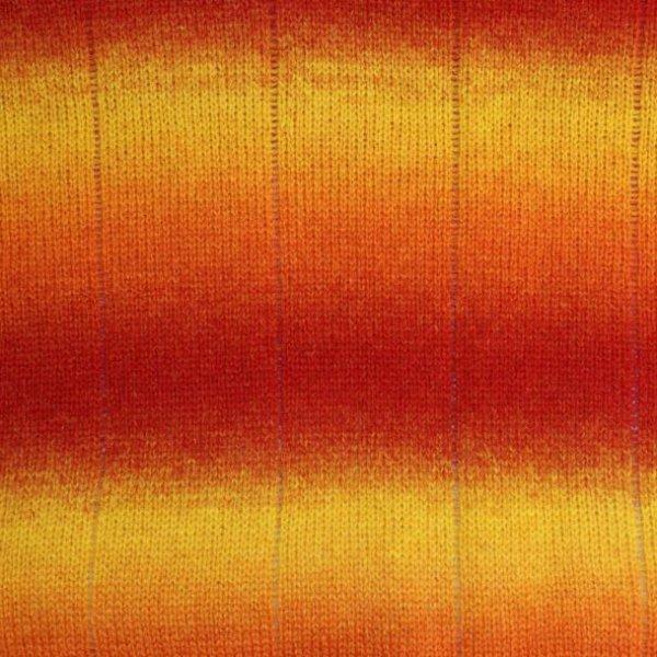 Kauni Wolle der Sorte Effektgarn in der Farbe EU