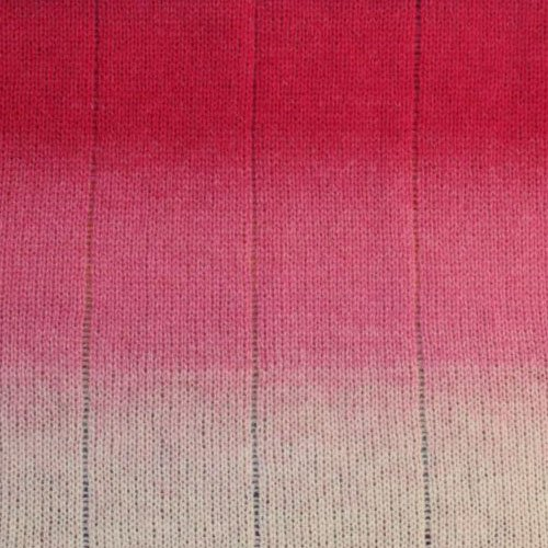 Kauni Wolle der Sorte Effektgarn in der Farbe EE