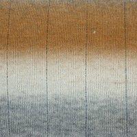 Kauni Wolle der Sorte Effektgarn in der Farbe EN
