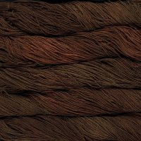Malabrigo Wolle der Sorte Sock in der Farbe Cordovan