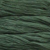 Malabrigo Wolle der Sorte Worsted in der Farbe Mint