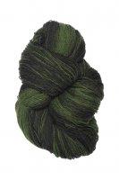 Kauni Wolle der Sorte Effektgarn in der Farbe EKC