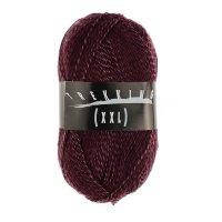 Zitron Wolle der Sorte Trekking-4-fach-Color in der Farbe 118