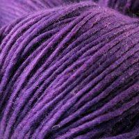 Manos Wolle der Sorte Silk in der Farbe Pacific