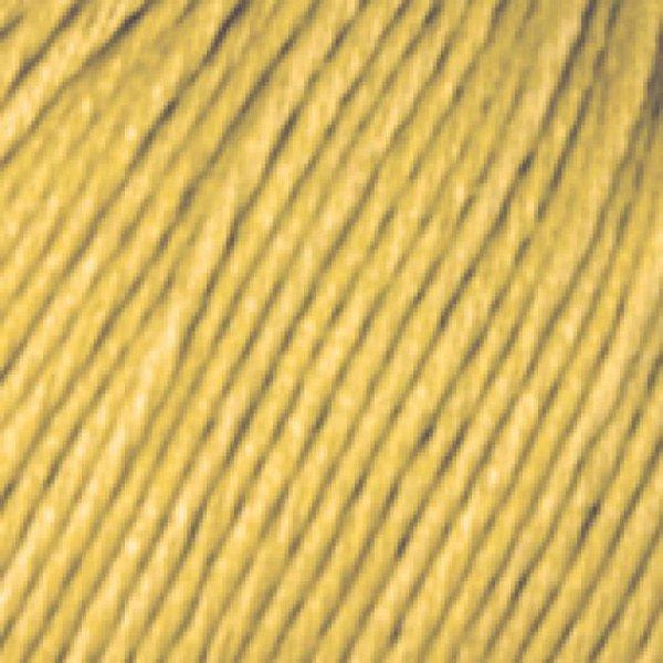 BC-Garn Wolle der Sorte Alba in der Farbe Curry