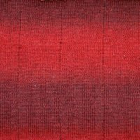 Kauni Wolle der Sorte Effektgarn in der Farbe EM
