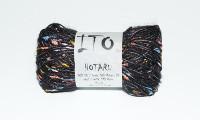 ito-hotaru-beispiel-black
