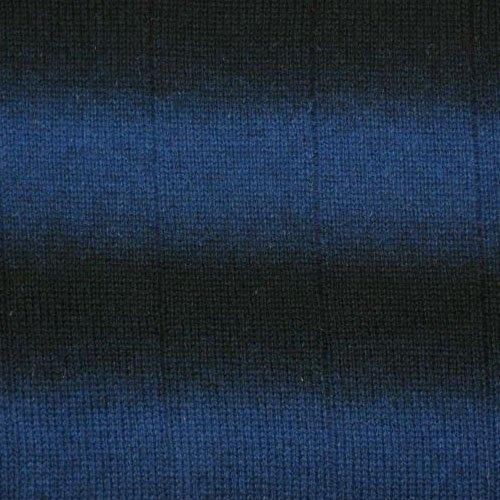 Kauni Wolle der Sorte Effektgarn in der Farbe ELC