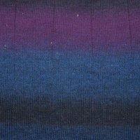 Kauni Wolle der Sorte Effektgarn in der Farbe EL