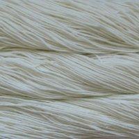 Malabrigo Wolle der Sorte Rios in der Farbe Natural