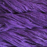 Malabrigo Wolle der Sorte Worsted in der Farbe Jacinto