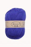 Kauni Wolle der Sorte Einfarbig in der Farbe LL2