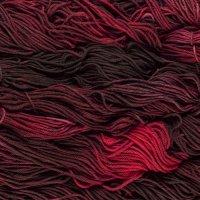 Malabrigo Wolle der Sorte Rios in der Farbe Cumparsita