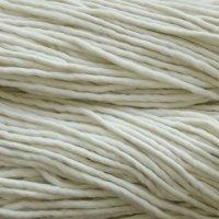 Malabrigo Wolle der Sorte Rasta in der Farbe Natural