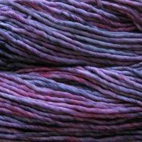 Malabrigo Wolle der Sorte Rasta in der Farbe Porrinho