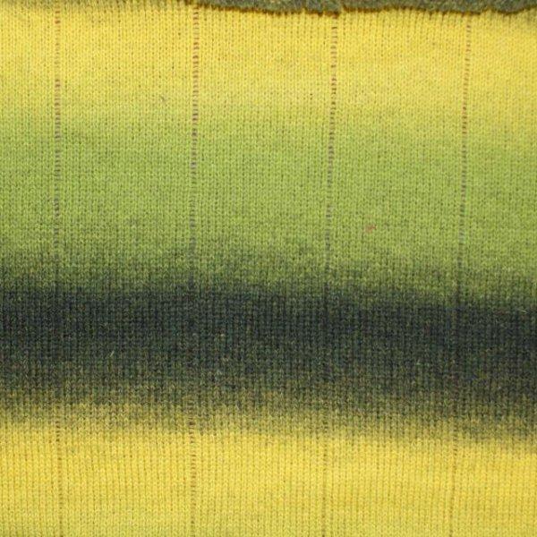 Kauni Wolle der Sorte Effektgarn in der Farbe EK