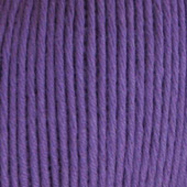 BC-Garn Wolle der Sorte Alba in der Farbe Lila