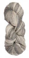 Kauni Wolle der Sorte Effektgarn in der Farbe EHA