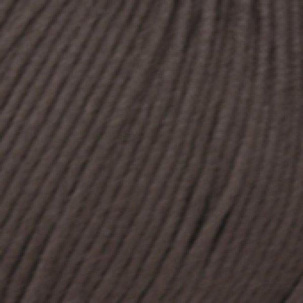 BC-Garn Wolle der Sorte Alba in der Farbe Braun